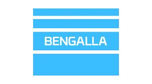 Bengalla Mining Company Logo